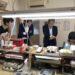 【日本文化探訪記】②日本一の筆の産地へ!「熊野筆」の魅力に迫る ・広島筆産業(広島県)